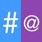 Tweets Xplore - Track Hashtags