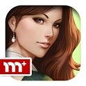 商業大亨 - 模擬經營商戰策略遊戲 icon