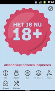 Het-is-nu-18