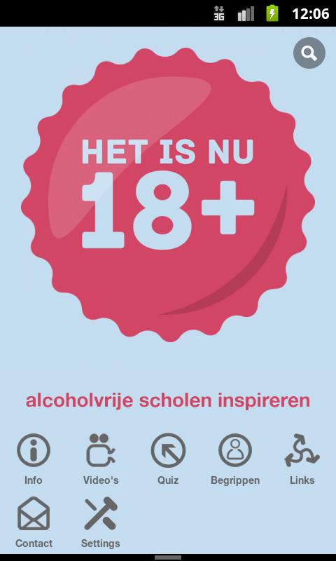 Het-is-nu-18 4