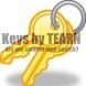 Keys - Search Game