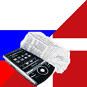 Danish Russian Dictionary icon