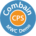 MWC Combain demo icon
