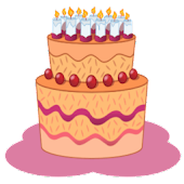 Birthday database