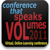 Speaks Volumes Conference