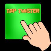 Tap Twist