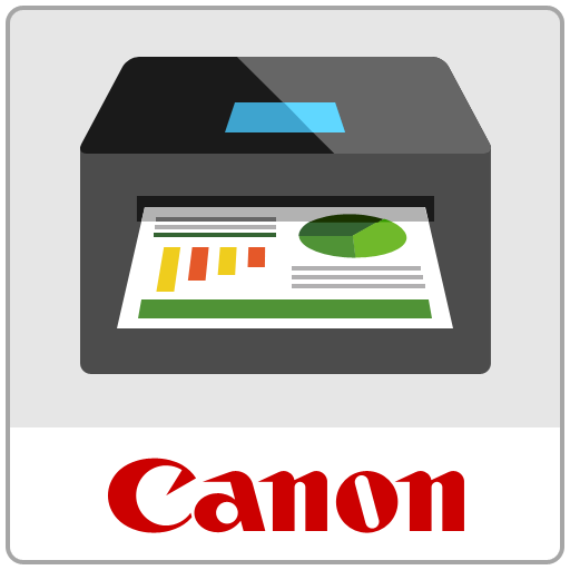 canon print inkjet selphy apps on google play