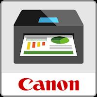 Canon Print Service 1.00