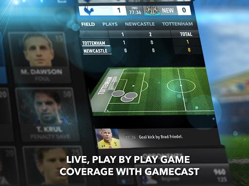 【免費體育競技App】Spurs Connect-APP點子