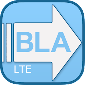 Business Leader's App Lte