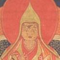 Dalai Lama Quotes & Wisdom+ logo