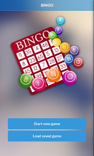 Suuuper Bingo