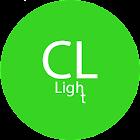 Coax Loss Lite icon