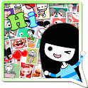 My Chat Sticker