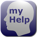 myHelp for SAP Professionals icon