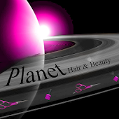Planet Hair & Beauty