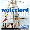 Waterford App icon