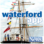 Waterford App