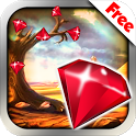 Treasure Quest Egypt Free icon