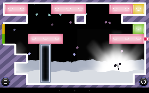 Puzzle of Jellies- screenshot thumbnail