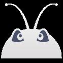 Bugzi – Bugzilla client logo
