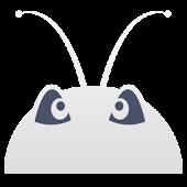 Bugzi - Bugzilla client