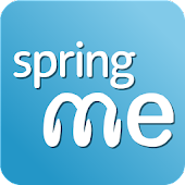 Ask Anything on Spring.me