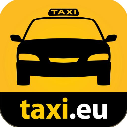 taxa app københavn