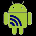 Wifi Box logo