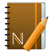 Notes - Note list