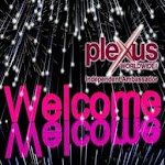 Plexus Products ! Order Now !