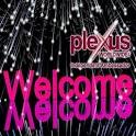 Plexus Products ! Order Now ! icon