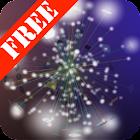 Binary Tree Free icon