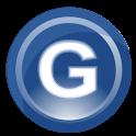 Gasoid icon