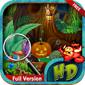 New Free Hidden Object Games Free New Silent Night