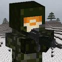 Block Ops II FREE