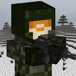 Block Ops II FREE v2.523