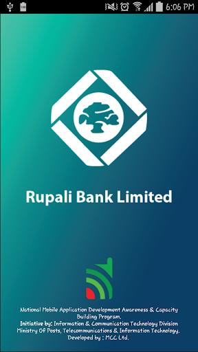 Rupali Bank