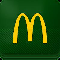 McDonald's Nederland 2.8.3