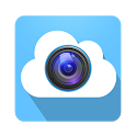 OurCam - Get your photos back icon