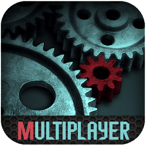 Multiplayer Games: Puzzle for PC and MAC