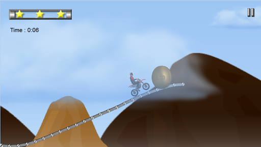 Stunt Draw: Addictive Action