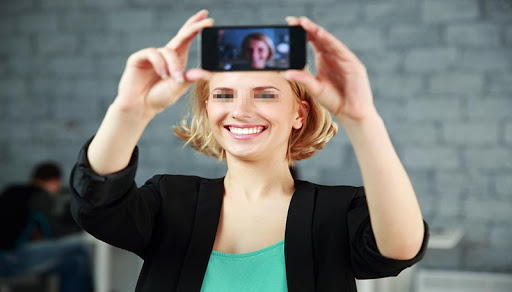 免費下載生產應用APP|通勤记录/考勤记录/考勤记录/考勤管理/考勤/考勤/上下班 app開箱文|APP開箱王