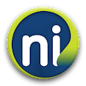 NI for Cius logo