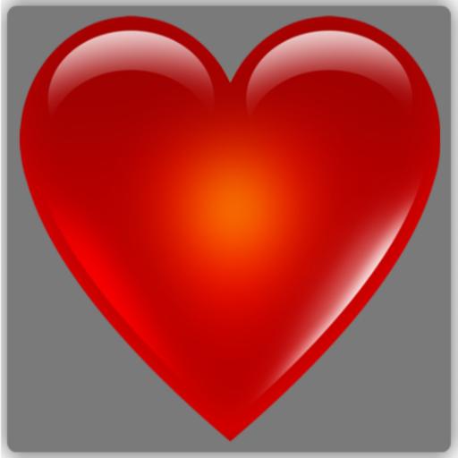 Love Compatibility Pro LOGO-APP點子