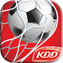 KDD Penalty icon