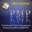 PMP EXAM PREP PRO icon