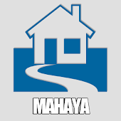 Mahaya Home Manager / Switcher