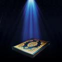 طرق تحفيظ القرآن للأطفال icon