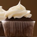 Yummy Cupcakes Live Wallpaper icon